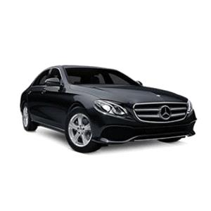 Rental Mercedes-Benz E-Class, Cadillac CTS, Cadillac CT6, Volvo S90