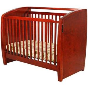 Bed Cribs/cots