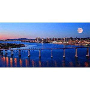 Rental San Diego is the best city in the USA