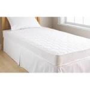 Mattresses/bedding for kids