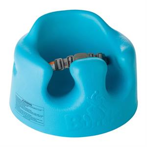 Rental Bumbo Floor Seat - Blue
