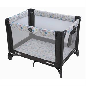 Rental Graco Pack n Play Playard, Baby Play Yard, Carnival