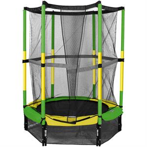 Rental The Bounce Pro My First Trampoline
