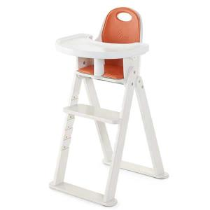 High chairs for toddler