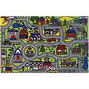 Play time items for kids Fun Rugs Driving Time Kids Rugs
